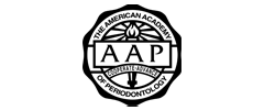 American Academy of Periodontology (AAP)