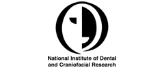 Logo - National Institute of Dental and Craniofacial Research
