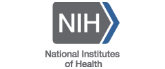 Logo - National Institutes of Health